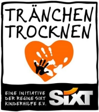 logo_kinderhilfe_dexxx